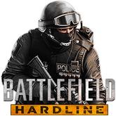 Battlefield Hardline. Test procesorów i kart graficznych