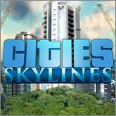 Recenzja Cities: Skylines. Oto prawdziwy pogromca SimCity