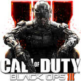 Call of Duty: Black Ops III icon