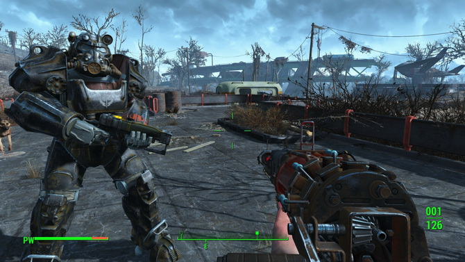 fallout_4_pc_ultra_screen_13m.jpg