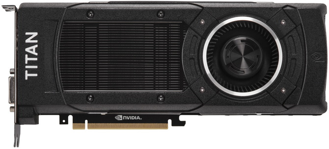 GeForce GTX 980 SLI vs GTX Titan X