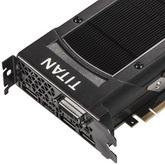 GeForce GTX Titan X 30% droższy w Europie niż w USA