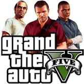 Poradnik ustawień graficznych GTA V PC według NVIDII