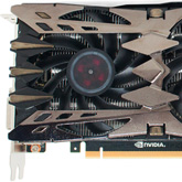 Test Inno3D GeForce GTX 980 Ti iChill HerculeZ X3 Air Boss Ultra