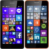 Niektóre Lumie nie otrzymają jednak Windows 10 Mobile?