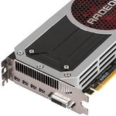 AMD Radeon R9 295X2 kontra reszta świata. Test kart graficznych