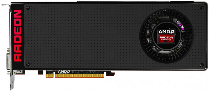 test radeon r9 390 vs geforce gtx 970