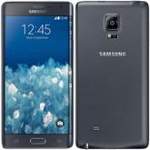 Samsung - Pierwszy elastyczny smartfon już w 2016 roku