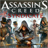 recenzja assassin's creed syndicate pc