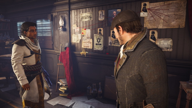 assassins_creed_syndicate_pc_screen_ultr