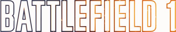 Test kart graficznych nvidia geforce i amd radeon - battlefield 1