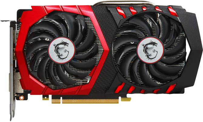 Test Geforce Gtx 1050 Ti Alternatywa Dla Geforce Gtx 960 Strona