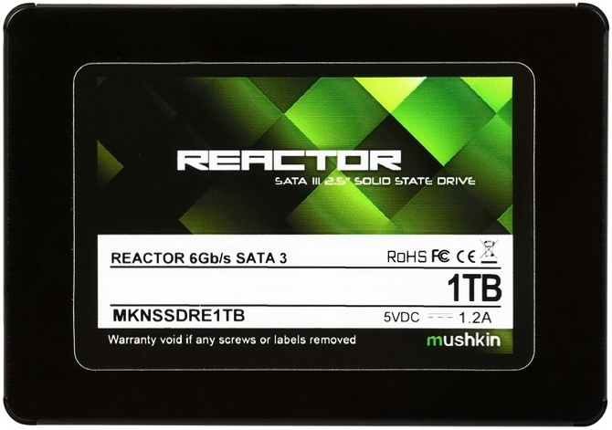 mushkin_reactor_tech_spec_2.jpg