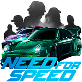need for speed pc - test wydajności