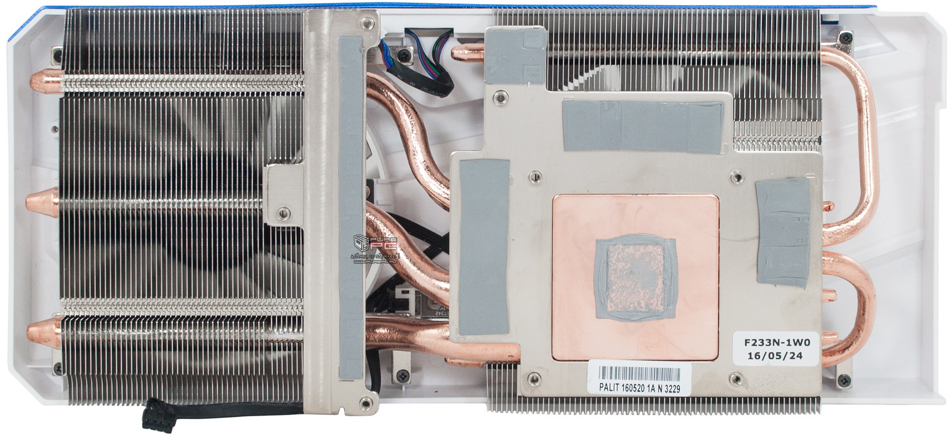 Aftermarket GPU coolers, anyone care to share their
