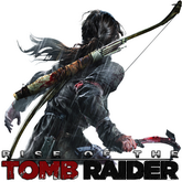 test kart graficznych rise of the tomb raider pc