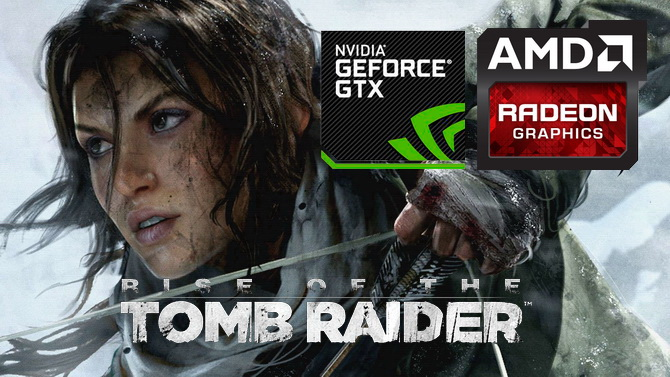rise_of_the_tomb_raider_icon_test_pc_3.j