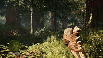 test kart graficznych nvidia geforce i amd radeon - far cry primal