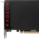 Kiedy test AMD Radeon RX Vega 64? Huston, mamy problem...