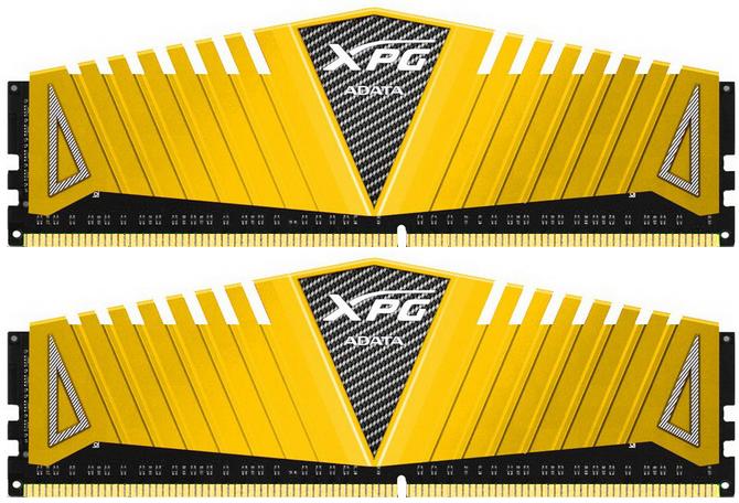 Jakie pamięci do procesora AMD Ryzen - Test DDR4 2133-3200 MHz