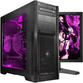 Jaki komputer kupić? Zestawy komputerowe na Lipiec 2014
