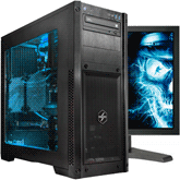 Najlepszy komputer za 4000 PLN od PurePC.pl na ESL Pro Series