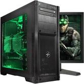 Jaki komputer kupić? Zestawy komputerowe na Listopad 2014
