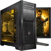 Jaki komputer kupić? Zestawy komputerowe na Październik 2014