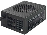 Premiera: be quiet! Dark Power Pro P8 750W