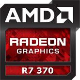 Test kart graficznych AMD Radeon R7 370 vs GeForce GTX 750 Ti