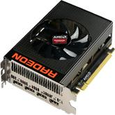 AMD Radeon R9 Nano - Premiera miniaturowej wersji Fury X