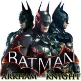 Batman: Arkham Knight - Wydawca wiedział o błędach od miesięcy