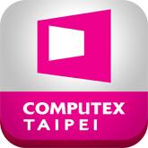 Computex 2015 icon