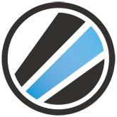 ESL uruchamia telewizję internetową poświęconą e-sportowi