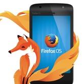 Firefox OS - System zostanie porzucony w maju