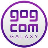GOG Galaxy otrzymuje funkcję cofania aktualizacji