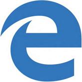Microsoft Edge - Nowa przeglądarka zagości w Windows 10
