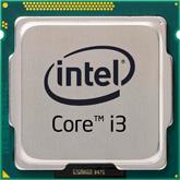 Intel Core i3 icon
