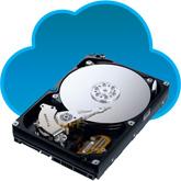 internet_disc_icon.jpg