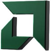 AMD zmniejsza zamówienia na układy od GlobalFoundries