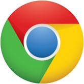 Przeglądarka Google Chrome będzie pauzowała reklamy Flash