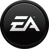 Electronic Arts icon