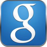 Lokalizacja zgubionego smartfona z poziomu wyszukiwarki Google