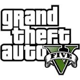 Grand Theft Auto V - Dostarczono 60 milionów egzemplarzy gry