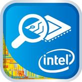 IDF15 - Intel potwierdza odblokowane procesory dla notebooków
