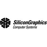 Logo Silicon Graphics