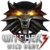 Wymagania sprzętowe Wiedźmin 3: Dziki Gon
