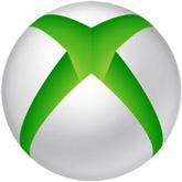 Sprzedaż konsoli Xbox One nareszcie dogania PlayStation 4