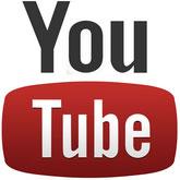 YouTube zostanie oddzielony od serwisu Google Plus