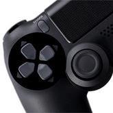 PlayStation 4 Pad